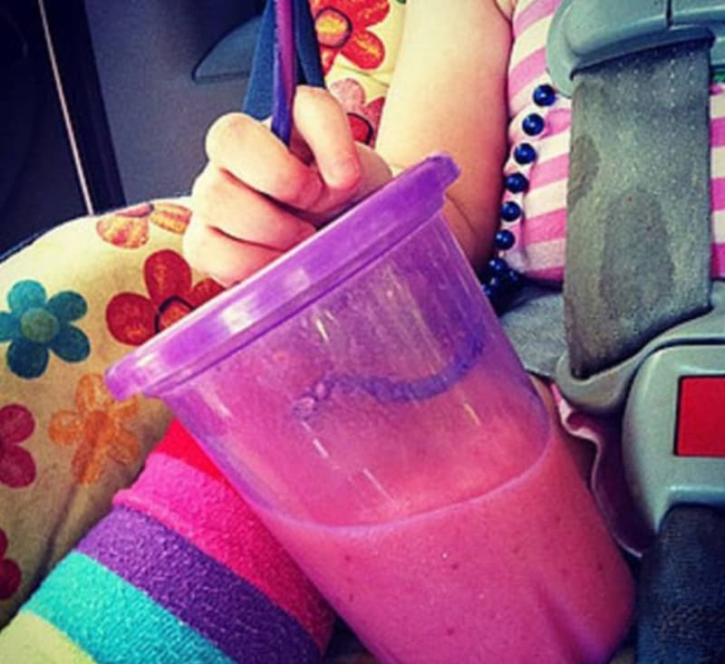 30 +Hacks That Could Save Every Parent